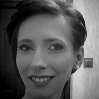 Katarzyna Bańka