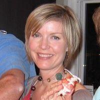 Dee Eckford