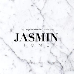 JASMINHOME