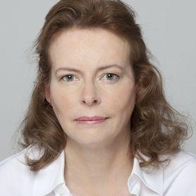 Filipa Perestrello