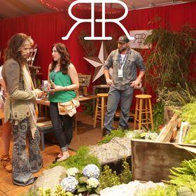 Revamp & Revive, consultant, eco-friendly interior designer,