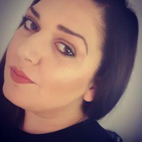 Christina Kostanyan