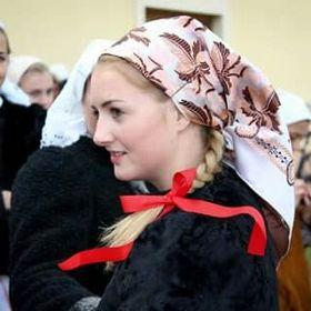 Adéla Uřičářová