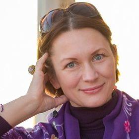 Ada Bykovskaya