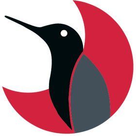 Silverbird Travel Plus Ltd