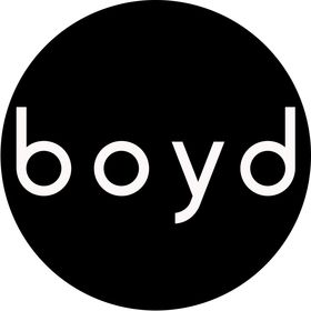 Boyd Lighting