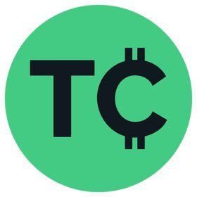 TotalCrypto.io