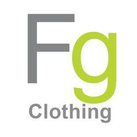 Fg Clothing