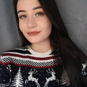 Venera Georgiana