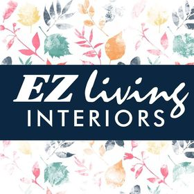 EZ Living Interiors