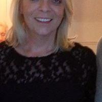 Vivienne Hynes
