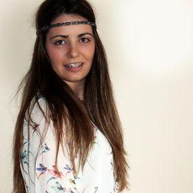 Susana Faria
