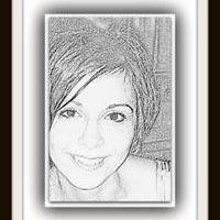 Adriana Bachorz