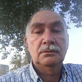 Ahmet vehbi Kadıoğlu