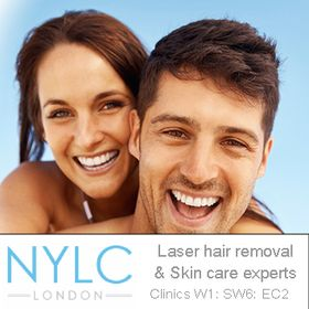 The New York Laser Clinic - London