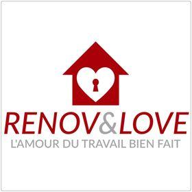 Renov &Love