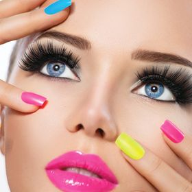 Cosmetice Romania