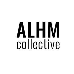 Alhm Collective Alhmcollective Profile Pinterest