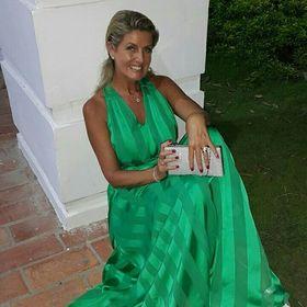 Ana Paula kapla de Inglese