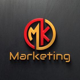 MK Marketing