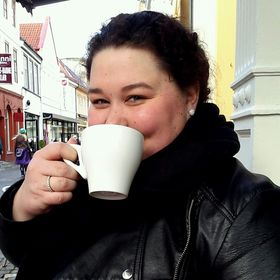 Ida Johannessen