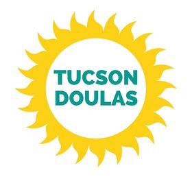 Tucson Doulas LLC