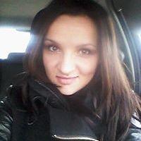 Viktorija Jalovec