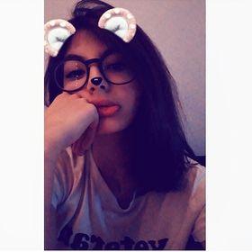 Riana Asiminei