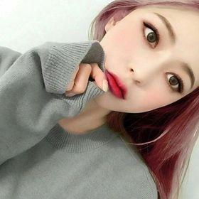 Seo Yun Lee