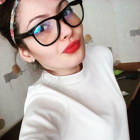 albinysic