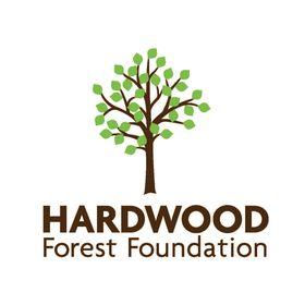Hardwood Forest Foundation