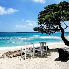Trikora Beach Club Resort and Spa