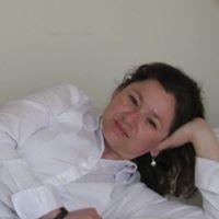 Renata Kaderabkova