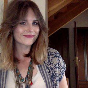 Magdalena Pytlarczyk