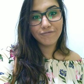 Letícia Herculano