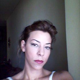 Artemis Chavale