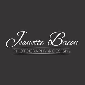 Jeanette Bacon Photography & Design