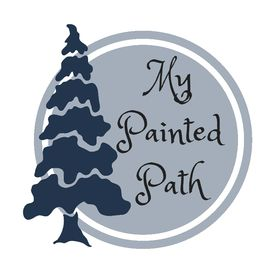 My Painted Path