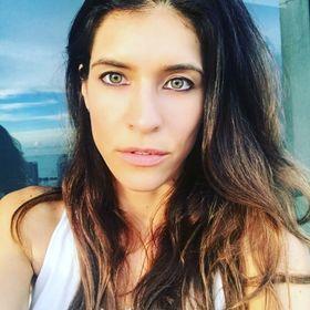 Carla Vasone