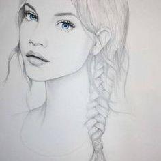 Maria N