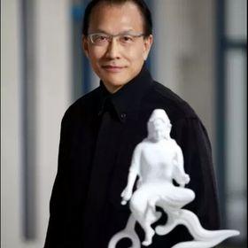 Heinrich Wang