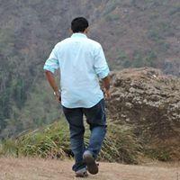 Bala Vikranth