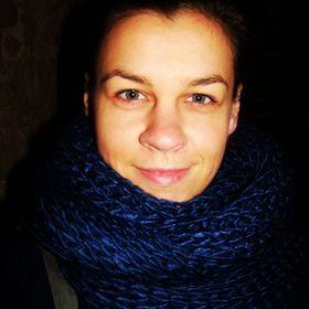 Ioana-Laura