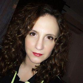 Lacramioara Mariana Lepadatu