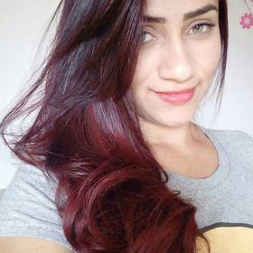 Nathâna Fabrício