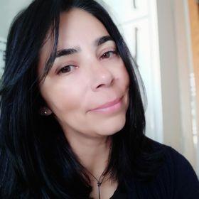Denise Sousa