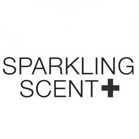 Sparkling Scent