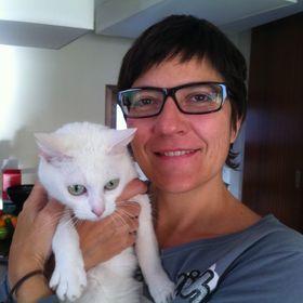 Ernestina Gomes