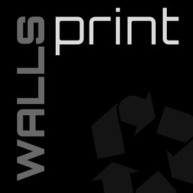 Wallsprint