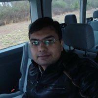 Dhavan Jani